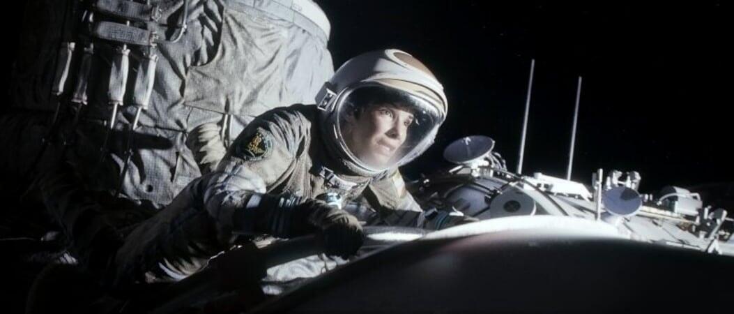 Gravity - Image - Image 8