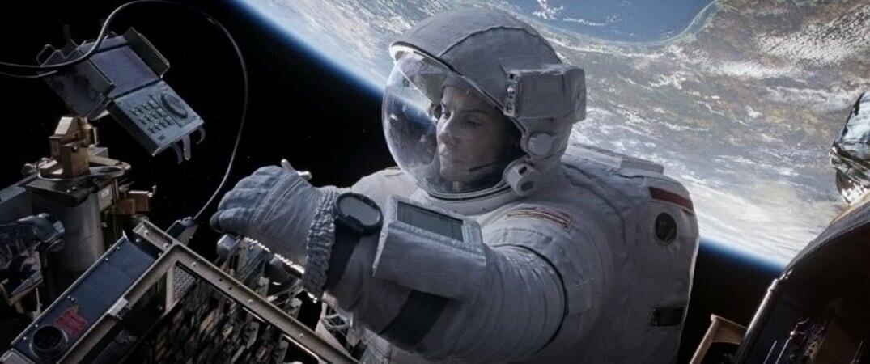 Gravity - Image - Image 4