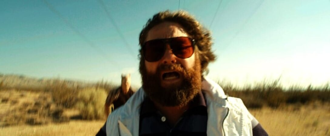 Hangover 3, The / Very Bad Trip 3 - Image - Afbeelding 42