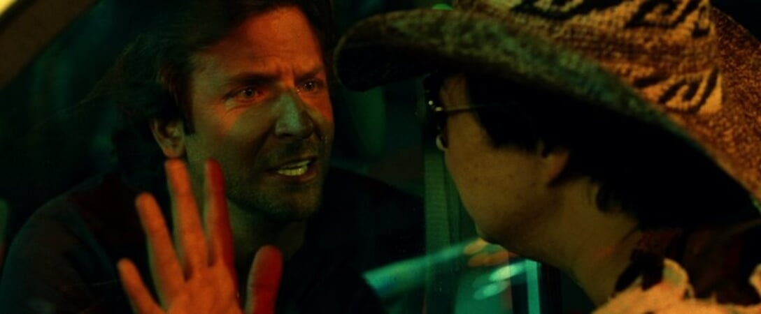 Hangover 3, The / Very Bad Trip 3 - Image - Afbeelding 45