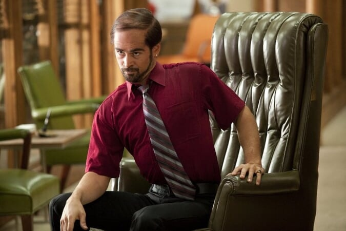 Horrible Bosses / Comment Tuer Son Boss - Image - Afbeelding 15