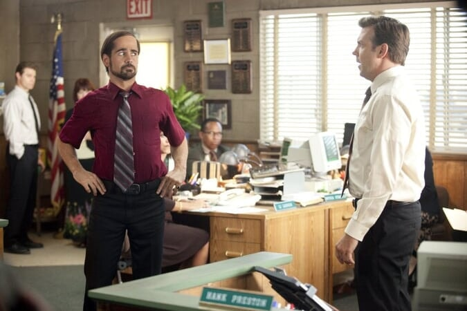 Horrible Bosses / Comment Tuer Son Boss - Image - Afbeelding 8
