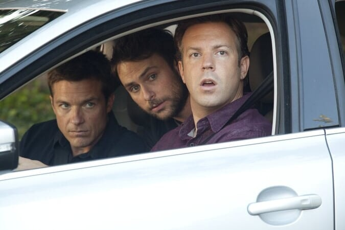 Horrible Bosses / Comment Tuer Son Boss - Image - Afbeelding 1