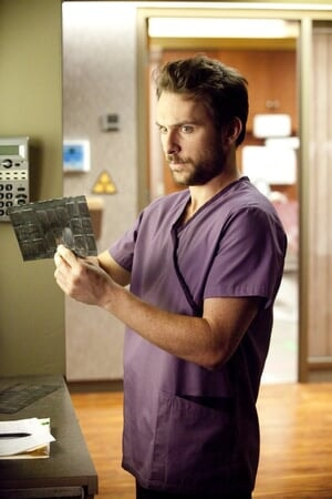 Horrible Bosses / Comment Tuer Son Boss - Image - Afbeelding 7