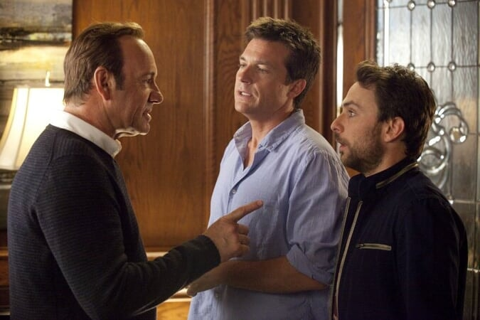 Horrible Bosses / Comment Tuer Son Boss - Image - Afbeelding 12