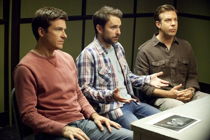 Horrible Bosses / Comment Tuer Son Boss - Image - Afbeelding 9