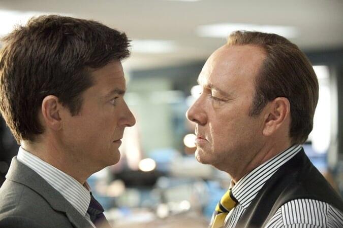 Comment tuer son boss? - Image - Image 11