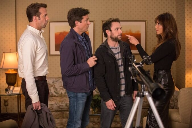 Horrible Bosses 2  - Image - Afbeelding 7