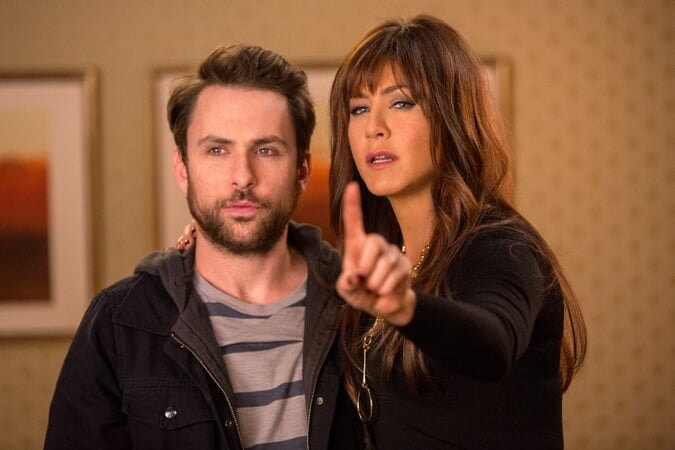 Horrible Bosses 2  - Image - Afbeelding 25