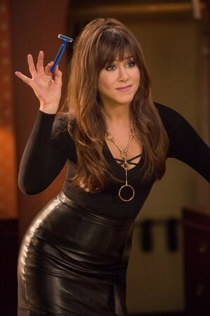 Horrible Bosses 2  - Image - Afbeelding 6