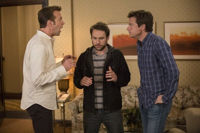 Horrible Bosses 2  - Image - Afbeelding 23