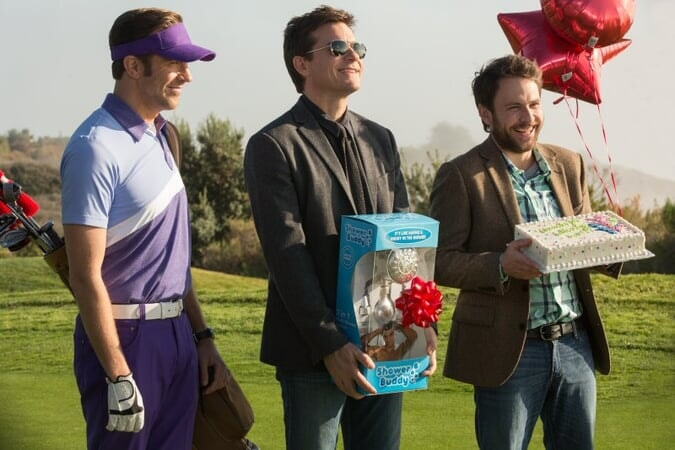 Horrible Bosses 2  - Image - Afbeelding 4