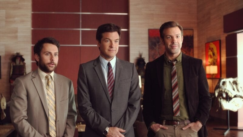 Horrible Bosses 2  - Image - Afbeelding 19