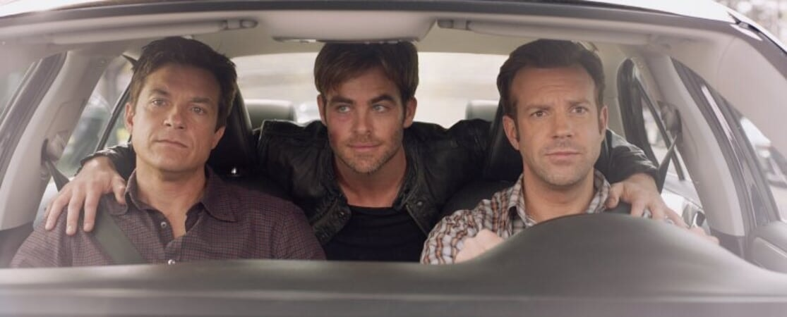 Horrible Bosses 2  - Image - Afbeelding 15