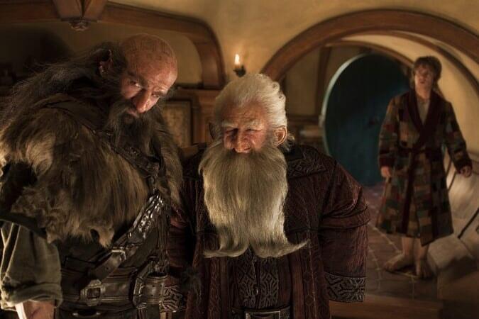 Hobbit, The - An Unexpected Journey - Image - Afbeelding 44