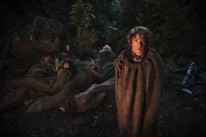 Hobbit, The - An Unexpected Journey - Image - Afbeelding 51