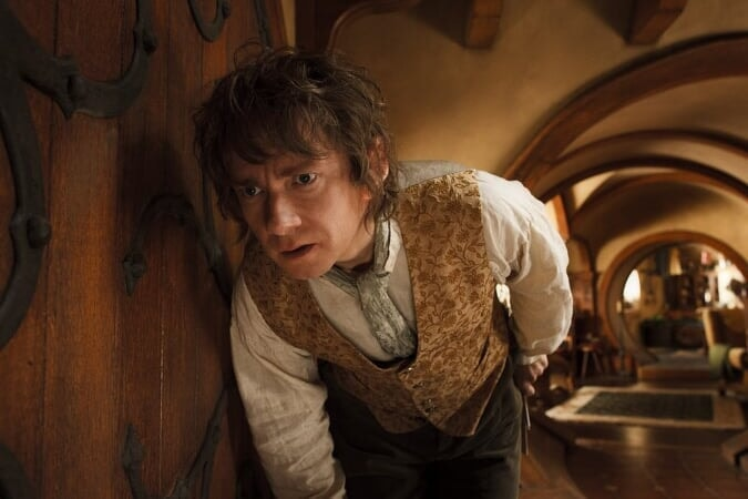 Hobbit, The - An Unexpected Journey - Image - Afbeelding 7