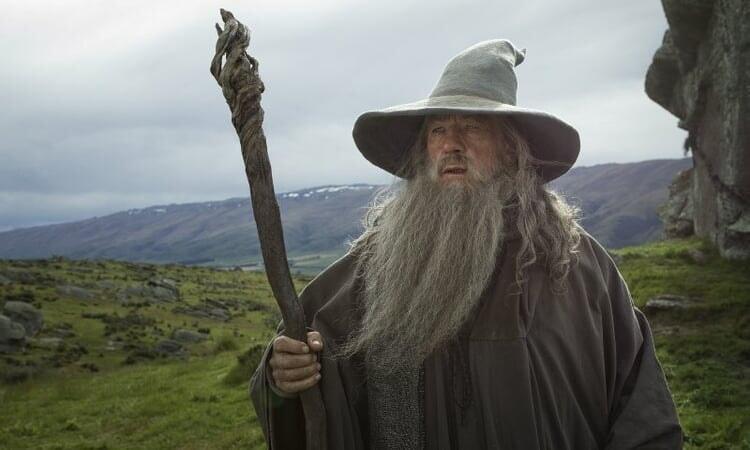 Hobbit, The - An Unexpected Journey - Image - Afbeelding 26