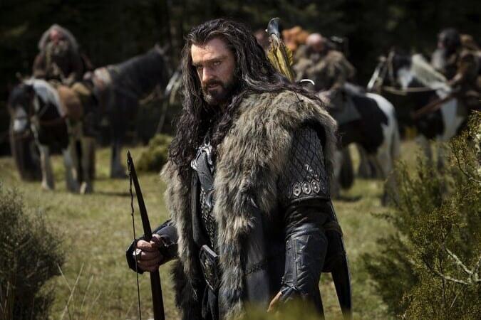 Hobbit, The - An Unexpected Journey - Image - Afbeelding 30