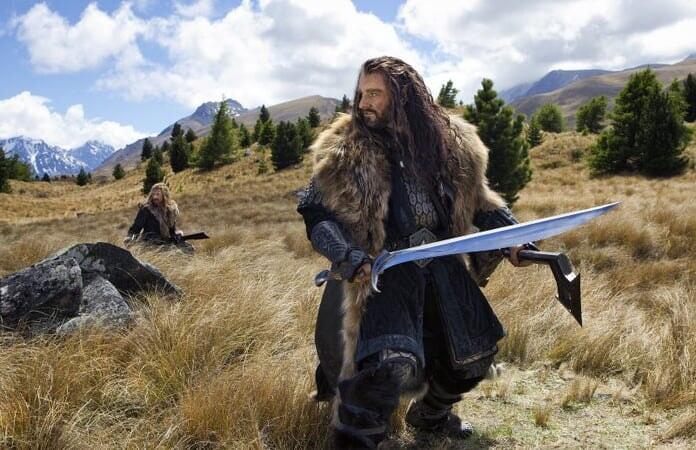 Hobbit, The - An Unexpected Journey - Image - Afbeelding 34