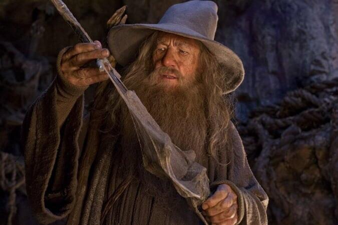Hobbit, The - An Unexpected Journey - Image - Afbeelding 4