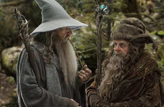Hobbit, The - An Unexpected Journey - Image - Afbeelding 17