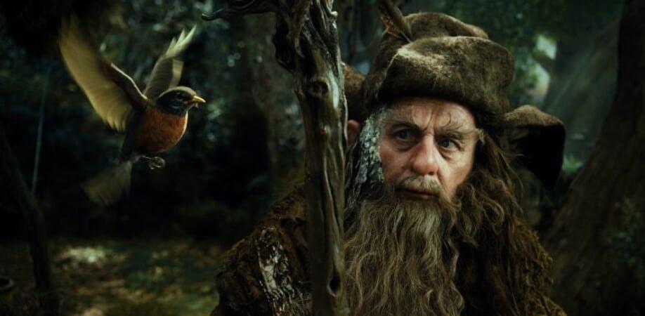 Hobbit, The - An Unexpected Journey - Image - Afbeelding 9
