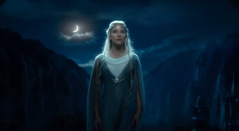 Hobbit, The - An Unexpected Journey - Image - Afbeelding 37