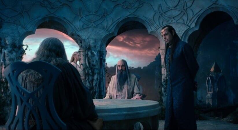Hobbit, The - An Unexpected Journey - Image - Afbeelding 53
