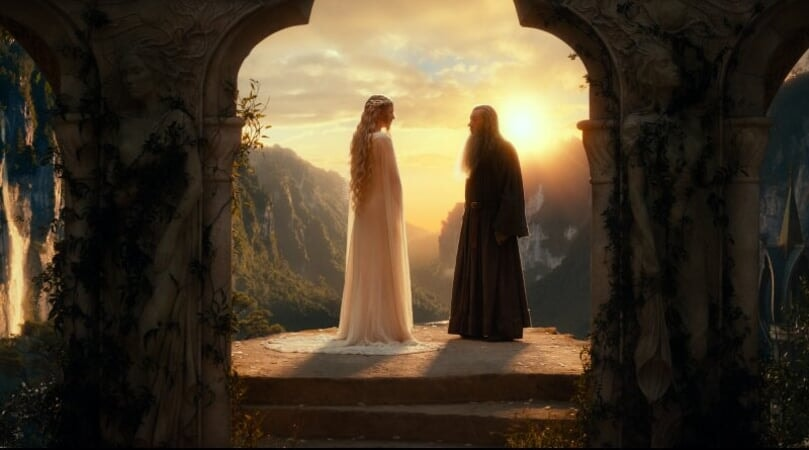 Hobbit, The - An Unexpected Journey - Image - Afbeelding 29