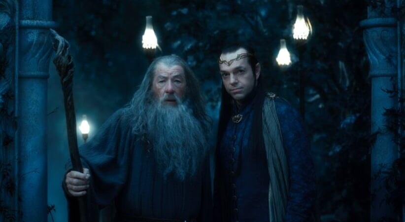 Hobbit, The - An Unexpected Journey - Image - Afbeelding 11