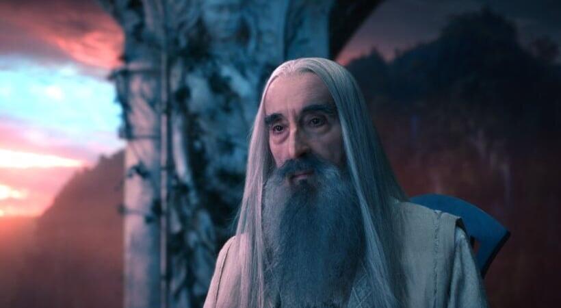 Hobbit, The - An Unexpected Journey - Image - Afbeelding 47