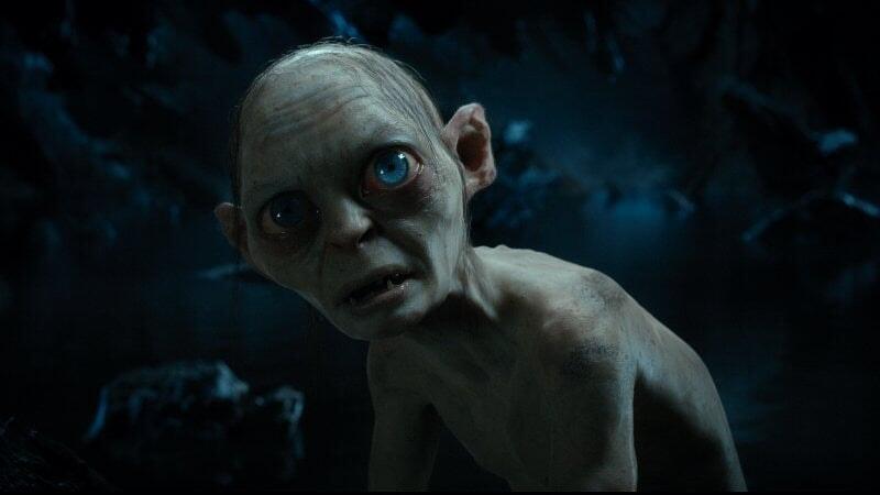 Hobbit, The - An Unexpected Journey - Image - Afbeelding 25