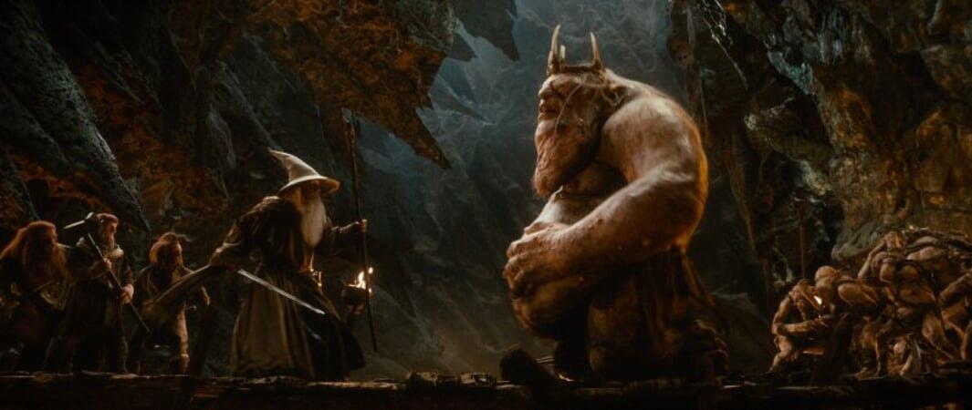 Hobbit, The - An Unexpected Journey - Image - Afbeelding 35