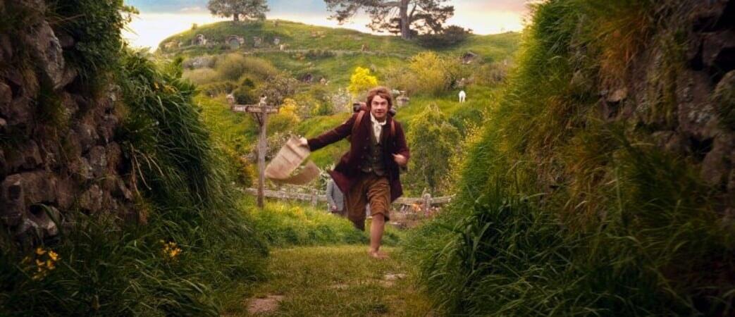 Hobbit, The - An Unexpected Journey - Image - Afbeelding 18