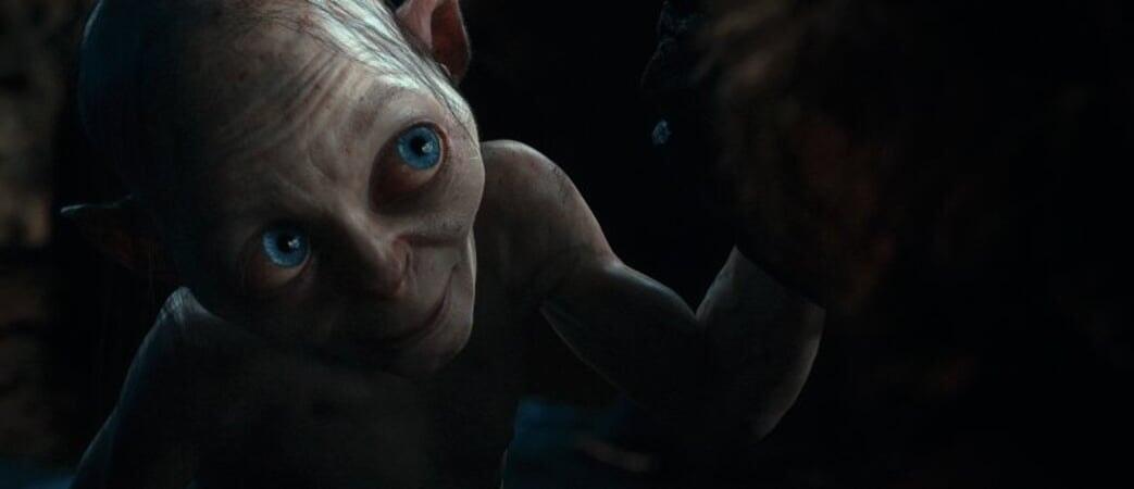 Hobbit, The - An Unexpected Journey - Image - Afbeelding 46