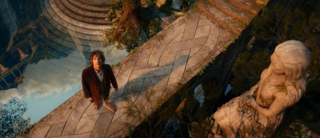 Hobbit, The - An Unexpected Journey - Image - Afbeelding 38