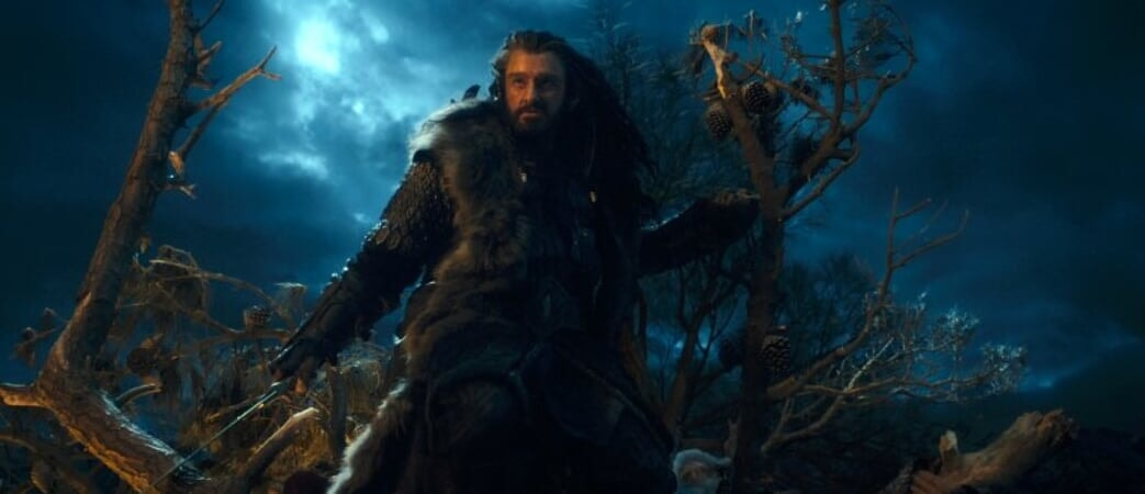 Hobbit, The - An Unexpected Journey - Image - Afbeelding 48