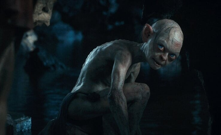 Hobbit, The - An Unexpected Journey - Image - Afbeelding 42