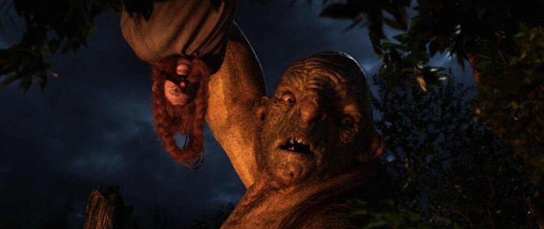 Hobbit, The - An Unexpected Journey - Image - Afbeelding 16