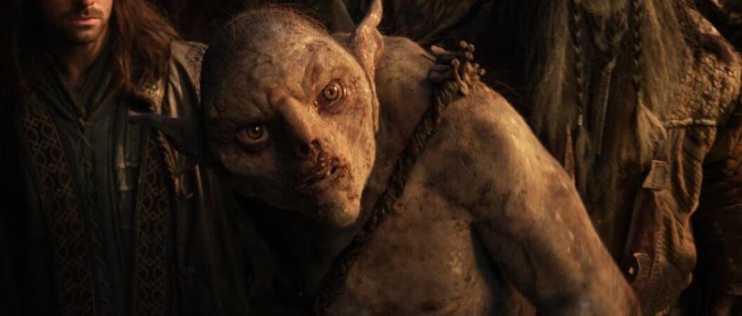 Hobbit, The - An Unexpected Journey - Image - Afbeelding 27