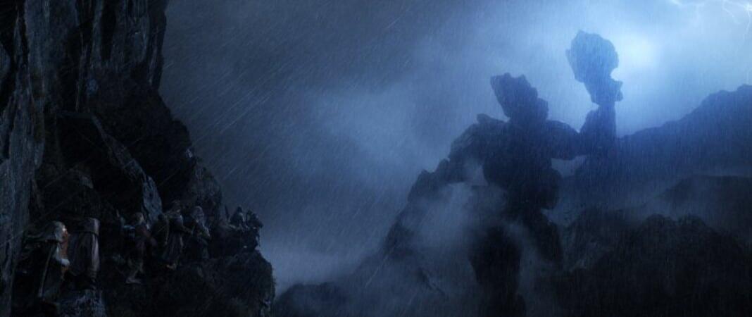 Hobbit, The - An Unexpected Journey - Image - Afbeelding 39