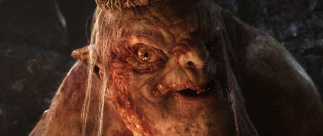Hobbit, The - An Unexpected Journey - Image - Afbeelding 12