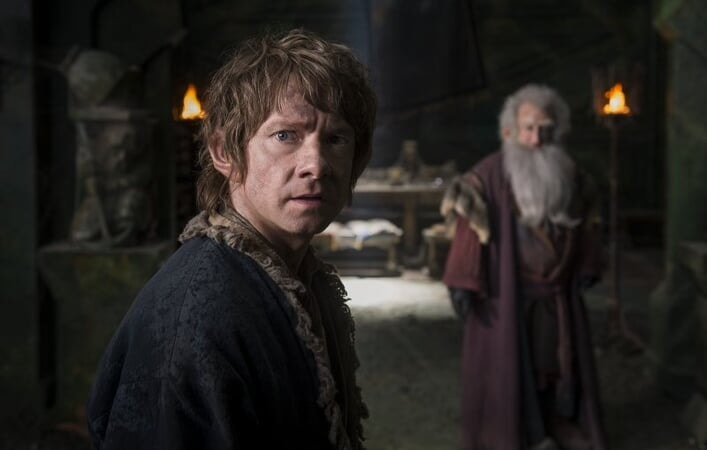 Hobbit, The: P3 - The Battle of the Five Armies - Image - Afbeelding 10
