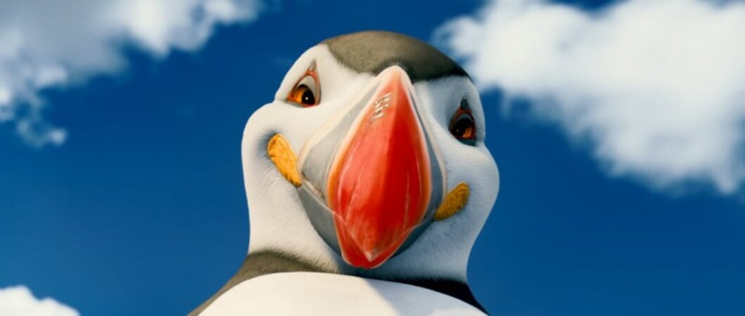 Happy Feet 2 - Image - Afbeelding 3