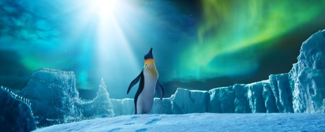 Happy Feet 2 - Image - Afbeelding 9