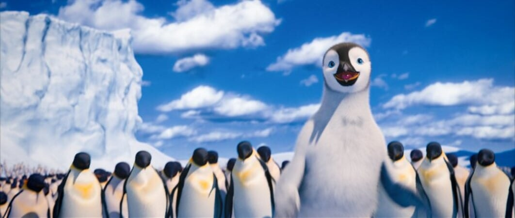 Happy Feet 2 - Image - Afbeelding 32