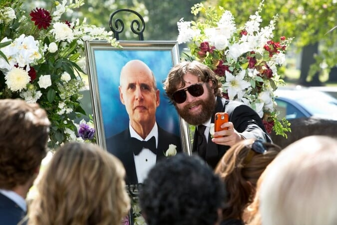 Hangover 3, The / Very Bad Trip 3 - Image - Afbeelding 29