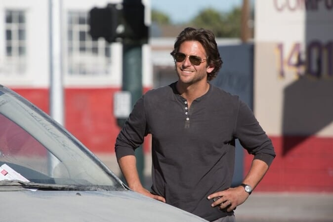 Hangover 3, The / Very Bad Trip 3 - Image - Afbeelding 8