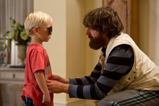 Hangover 3, The / Very Bad Trip 3 - Image - Afbeelding 32